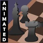 Play Chess Like a Boss