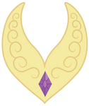Celestia Necklace Template