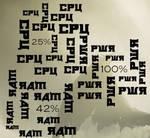 System Typography