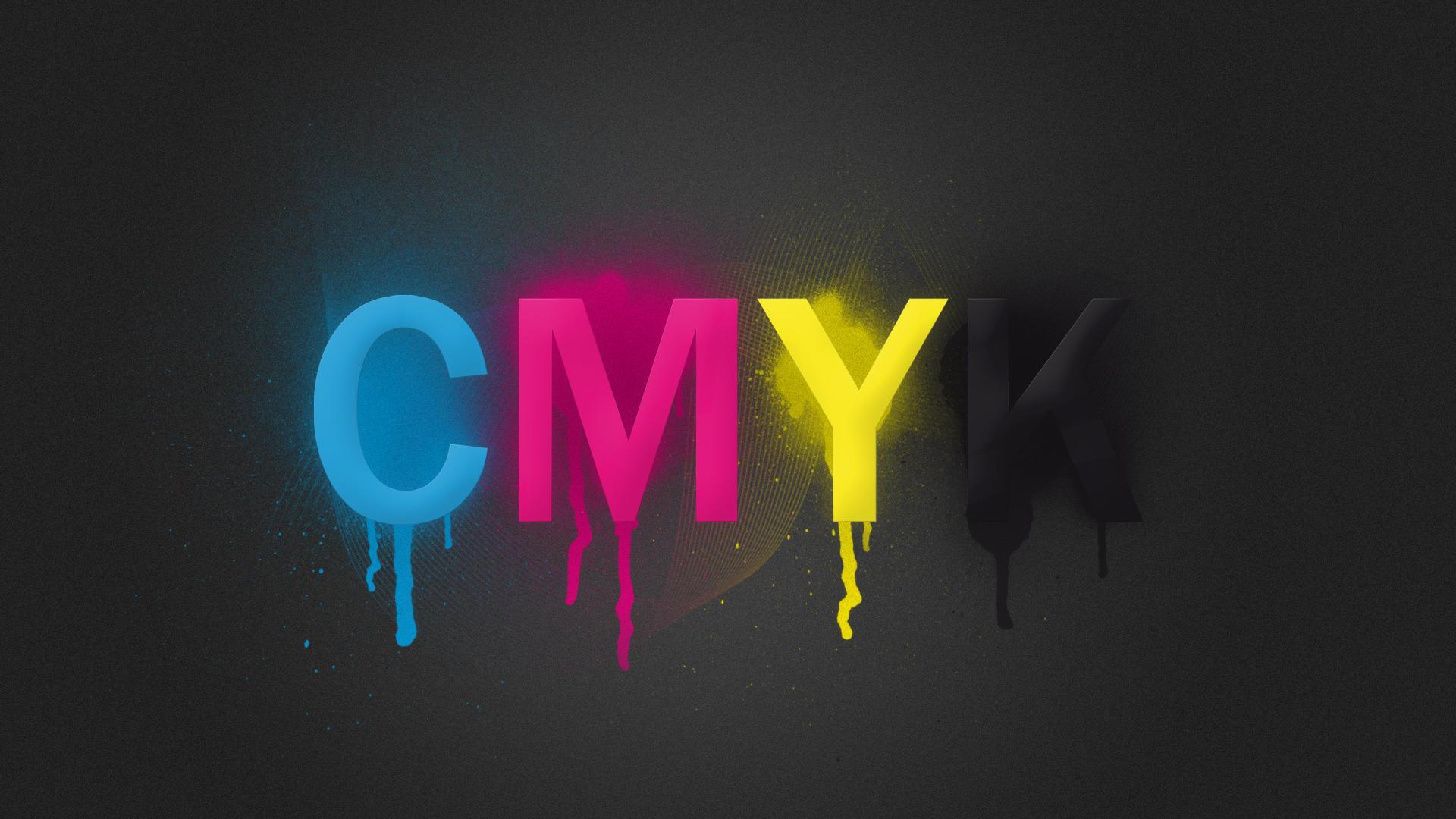 cmyk wallpaper 9 of - photo #31