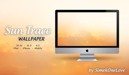 Sun Trace