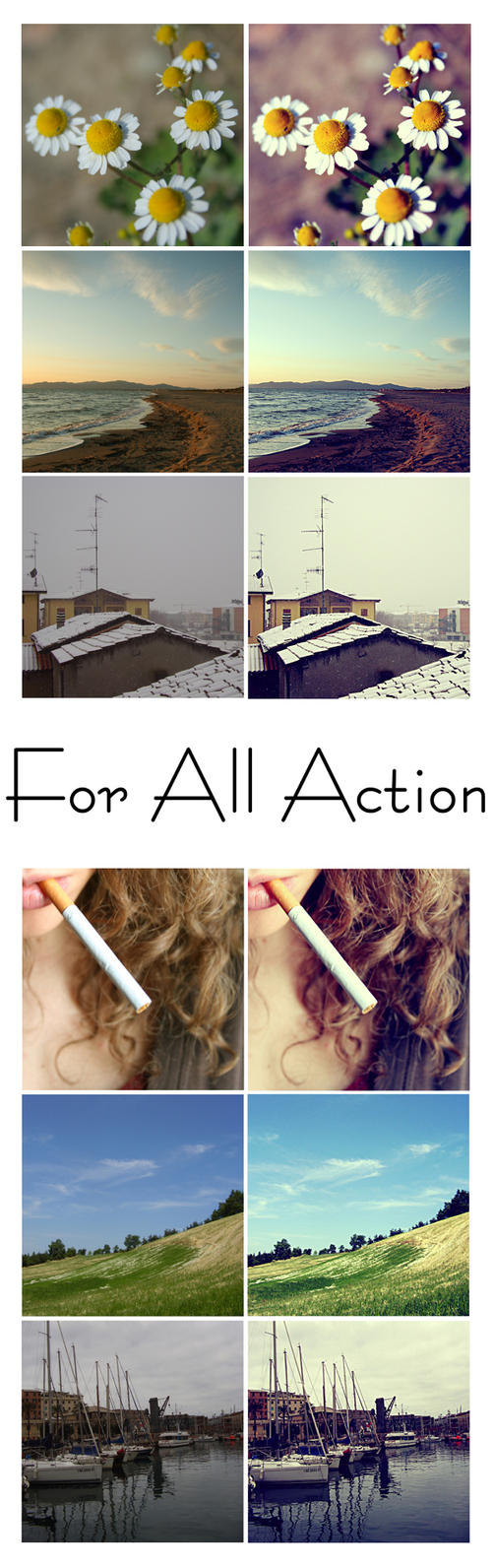 [Download]For all action For_all_action__by_smokedval