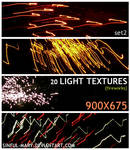 Large Textures - Set 02