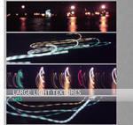 Large Textures - Set 05