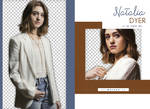 Pack png 28 // Natalia Dyer