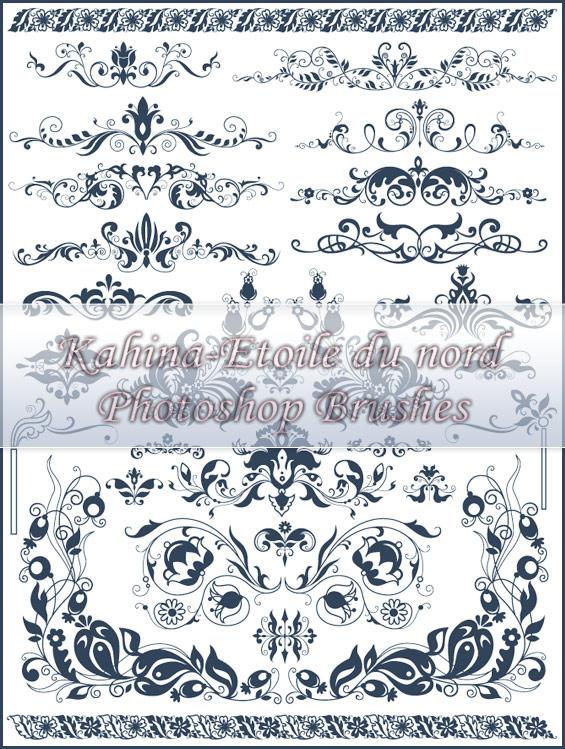 فرش زخارف اسلامية اجمل فرش