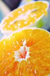 Naranjosa