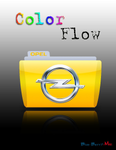 ColorFlow - Opel