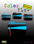 ColorFlow - Point Whitmark