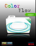 ColorFlow - AirPort Express