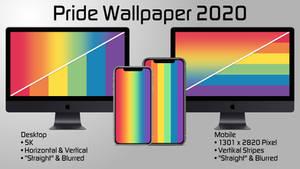 Pride 2020
