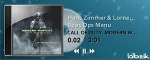 iTunesLobzik_rainmeter