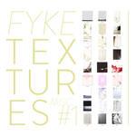 Collab#1 Miscellaneous Textures
