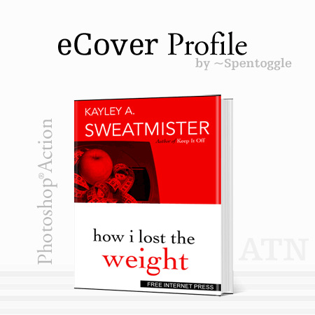 eCover Profile - Action