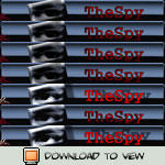 TheSpy Signature Banner