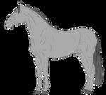 Free Stallion Base