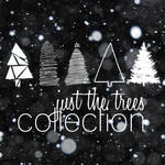 Just the Trees Collection