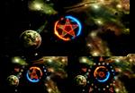 Pentacle launcher 1.0.0