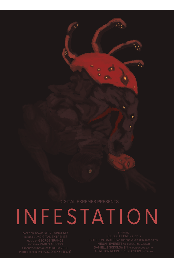 infestation_poster_by_magdalenas2312-dcq