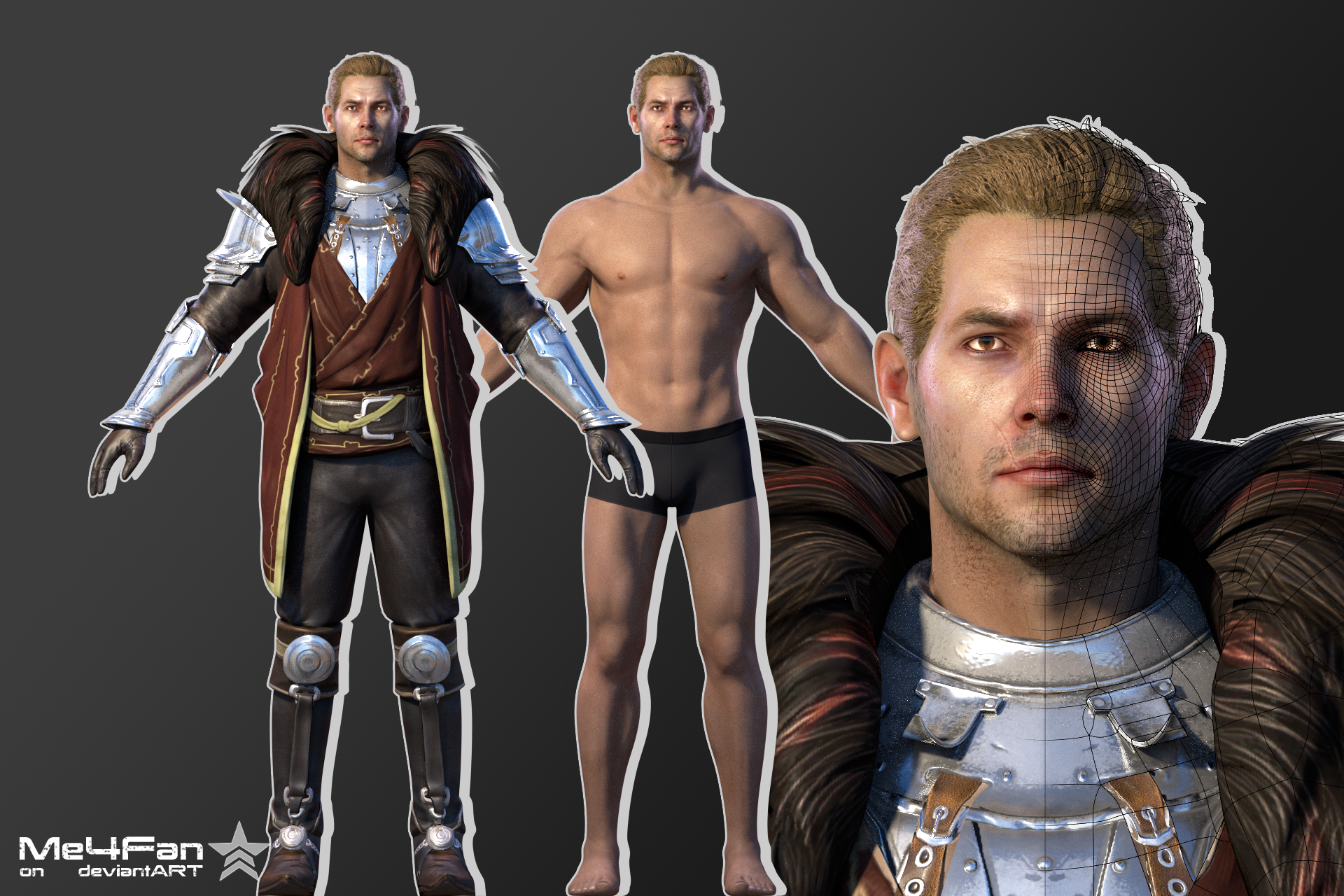dai_cullen_rutherford__cycles__by_me4fan