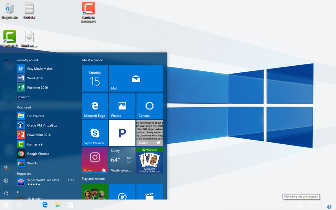 Buy Windows  Home Premium  Bit Cheap