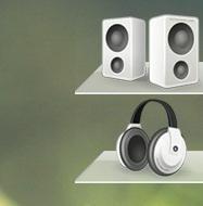 SoundDevice 1.1 by manci5