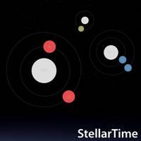 StellarTime