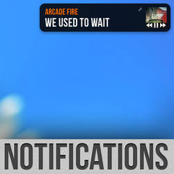 Popup Notifications -old version-