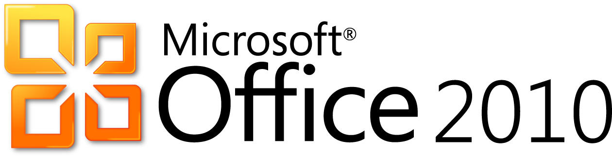Add an editing language or set language preferences in Office