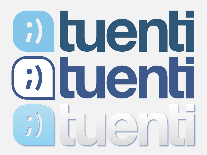 external image tuenti_logos_old_new_png_ai_by_ockre-d3hqcgl.png
