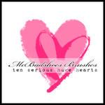 McBad Big Hearts