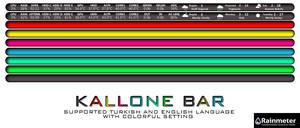 Kallone Bar