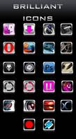 brilliant  icons