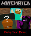 Minematch