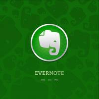 Evernote Premium for OS X by stupida08