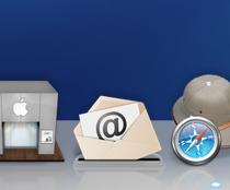 My Mail by robertplintott