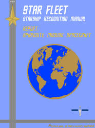 SRM Report #301: Aphrodite mission spacecraft by RevancheRM