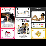 Cosmetic Driver - Regles PDF by XavierLardy