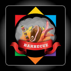Barbecue - Regles PDF