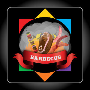 Barbecue - Regles PDF