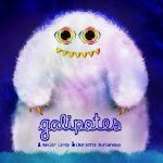 Galipotes - Rules PDF by XavierLardy