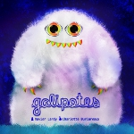 Galipotes - Regles PDF by XavierLardy