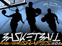njs Basketball Shapes 01
