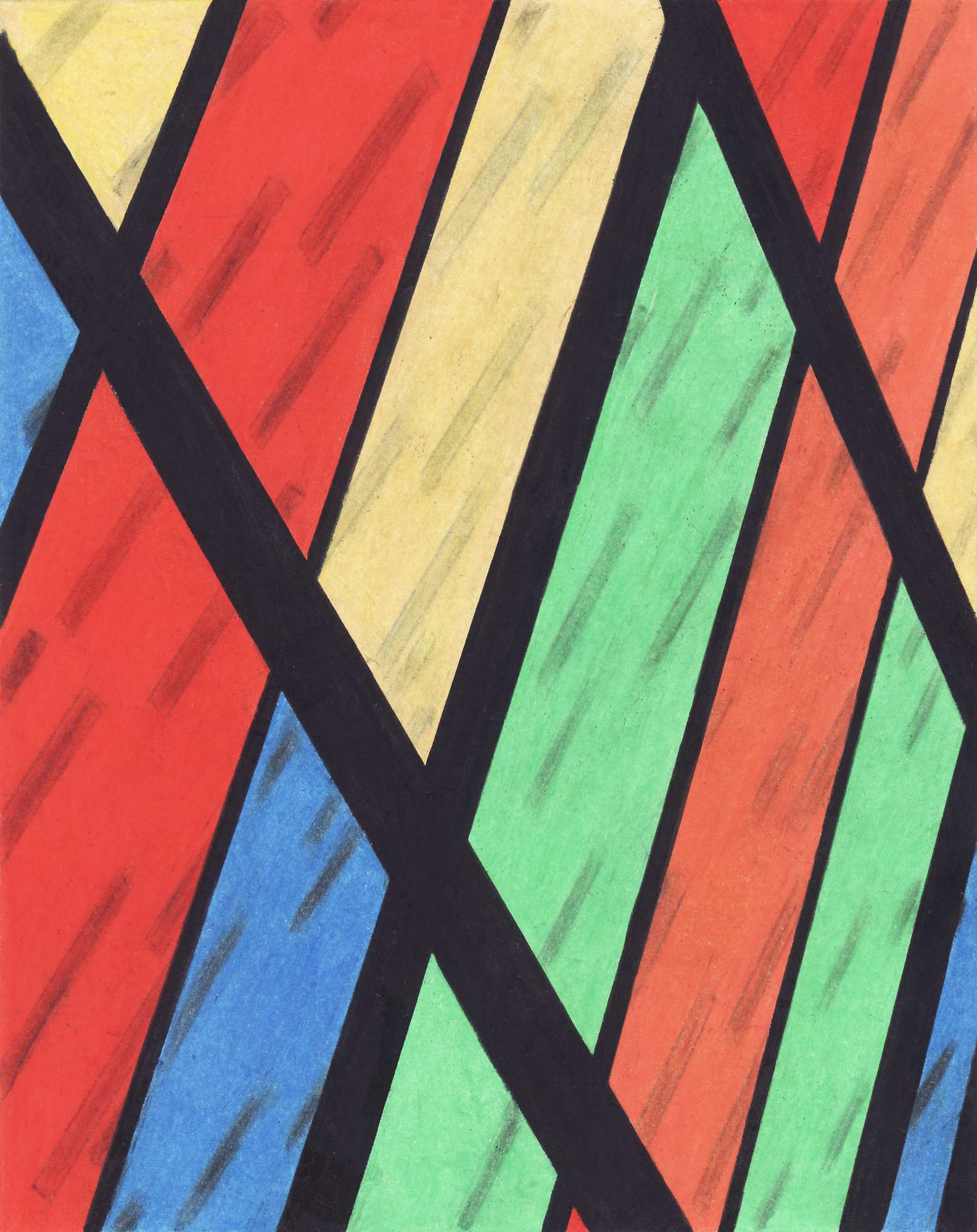 Color234 by MyHeadWonders