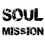 SoulMission by rocu