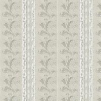 Pattern 15 by dabbisch