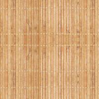 Pattern 24 by dabbisch