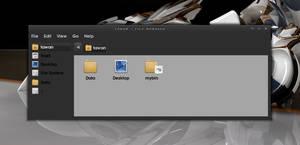 grey2D2 Openbox
