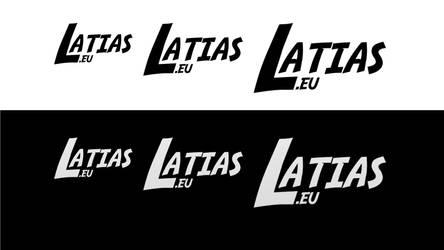 Latias.eu IT Logos