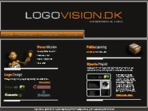 Webdesign by Beanie77